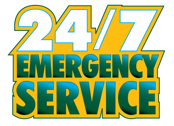 Emergency Heating and Cooling Repair - Call CRS 24/7