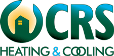 CRS Heating and Cooling