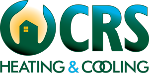 CRS Heating and Cooling, LLC